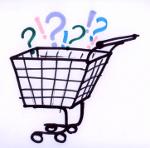 Zásady pro zdravé nakupování