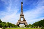 Evropská a světová kuchyně II. - Francie