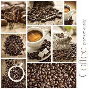rozpustná káva