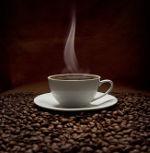 Káva - cesta voňavého moku. Část 4. - Což takhle káva lehce rozpustná?