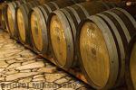 V žádné vinotéce nesmí chybět ledové víno.